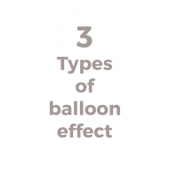 3-types-of-Balloon-compression-technolog