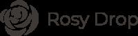Rosy-Drop-logo-simple