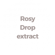 roseydrop-extract