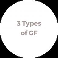roseydrop-extract-types-of-gf